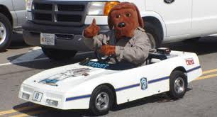 McGruff-the-Crime-Dog-marijuana-hbtv-hemp-beach-tv
