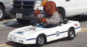 McGruff-the-Crime-Dog-marijuana-hbtv-hemp-beach-tv