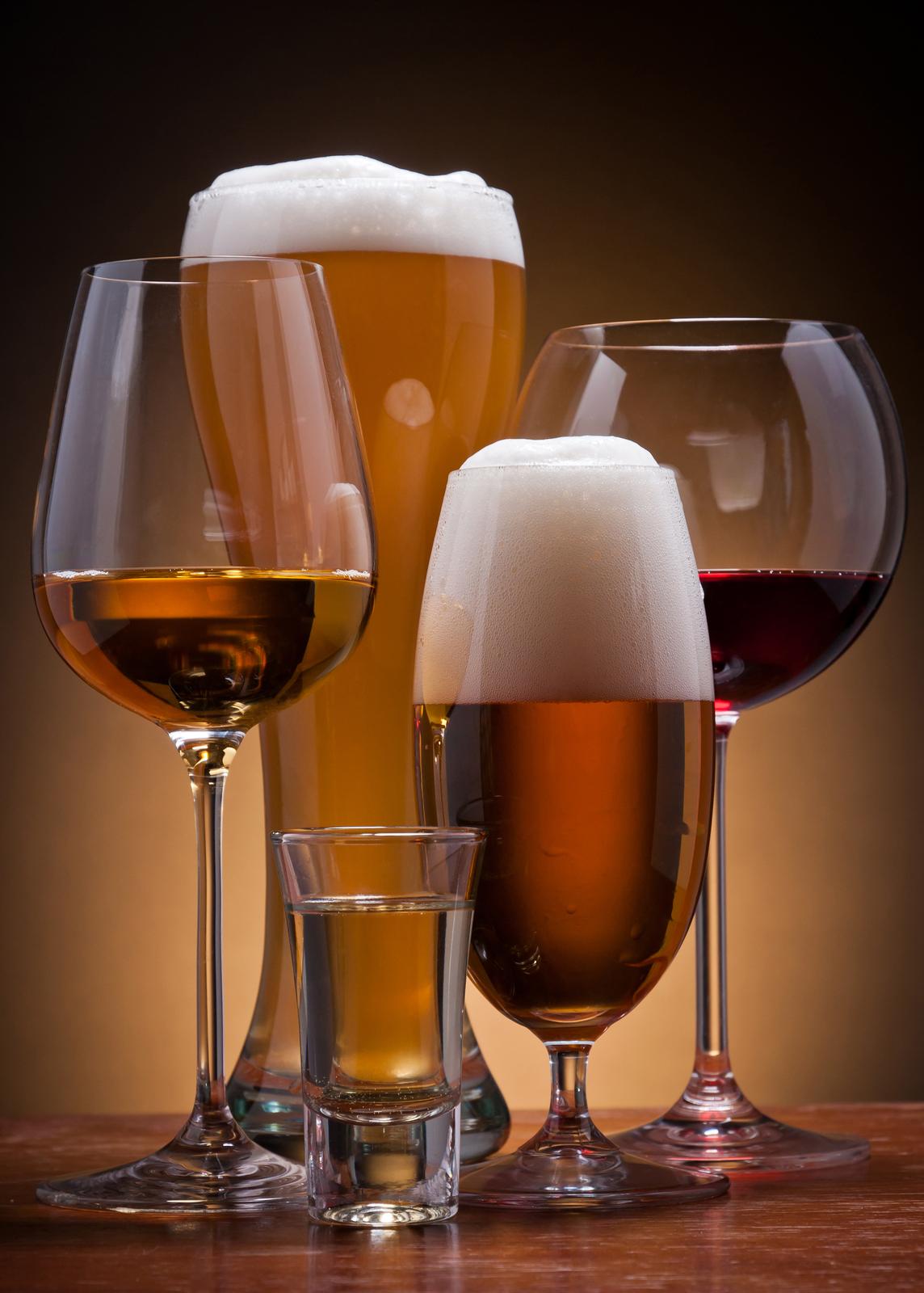 beer-wine-spirits