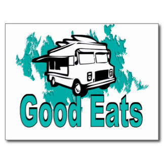good_eats_food_truck_postcard-rce736aa324834811a4299b7036cfb438_vgbaq_8byvr_324